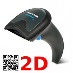 Lecteur 2D DATALOGIC QW2420