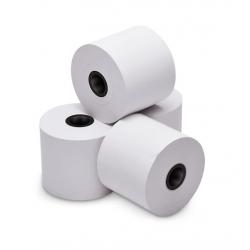 Papier Thermique 80mm