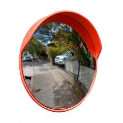 Miroir Parking 60cm