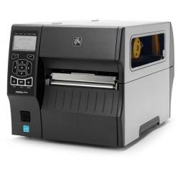 Imprimante Etiquettes ZEBRA...
