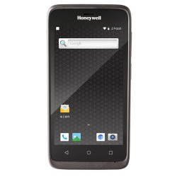 PDA Android HONEYWELL EDA51