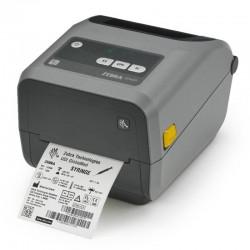Imprimante Etiquette ZEBRA...