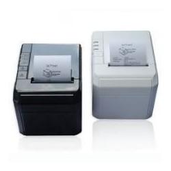 Imprimante Thermique...
