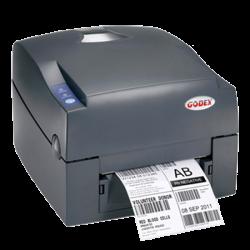 Imprimante Etiquettes Godex...