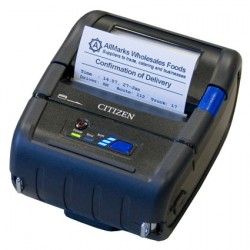 Imprimante Portable CITIZEN...